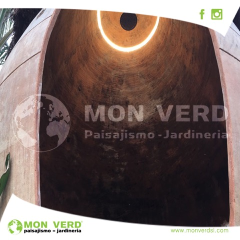 monverd-3