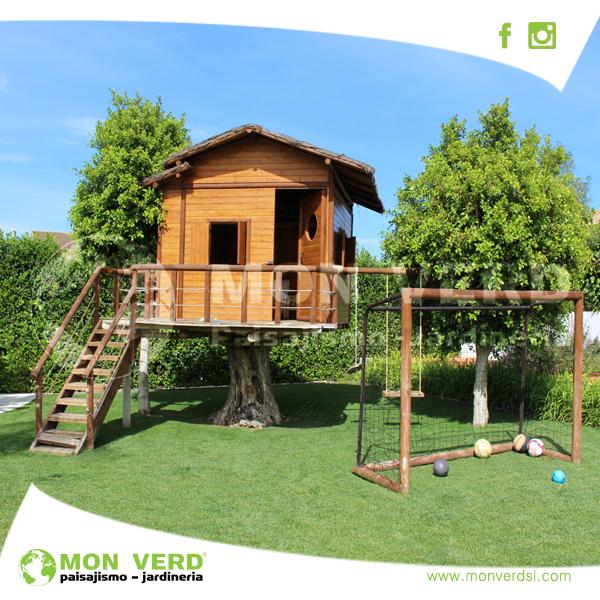 Post monverd 29 mayo 01 dise o de jardines valencia jardiner a y paisajismo - Paisajismo valencia ...